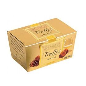 """Бонбони """"Truffles"""""""